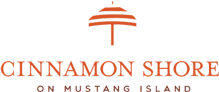 Cinnamon Shore Community Association Logo